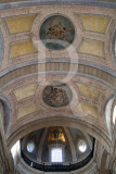 Igreja do Bom Jesus de Braga