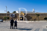 O Forte-Museu