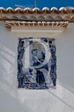 Santo António, por Rafael