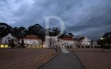Escola Superior de Artes e Design das Caldas da Rainha (VC)
