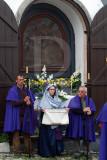 Via-Sacra de Óbidos