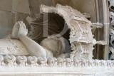 Túmulo do Infante Dom Henrique