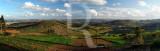 A Serra de Montejunto e o Concelho de Alenquer