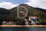 Praia Fluvial de Castanheira