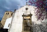 Igreja de Nossa Senhora do Pranto (Imóvel de Interesse Público)