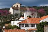 Igreja Paroquial de Dornes