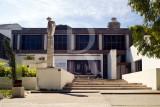 Centro de Arte Moderna José Azeredo Perdigão