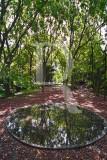 Espelhos de Água