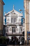 Antigo Casino da Ericeira