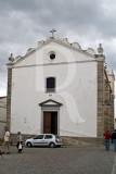 Igreja Matriz de Mora
