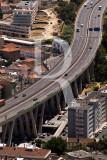 A1 - Vila Franca de Xira