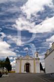 Igreja Matriz de Pavia (MN)