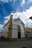 Igreja da Misericórdia de Vimieiro (Interesse Municipal)