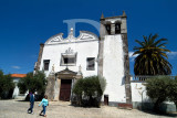 Igreja de Santa Maria (Imóvel de Interesse Público)
