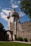 Castelo de Beja (MN)