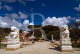 Jardim da Paz