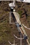 A Nazaré em 21 de setembro de 2006