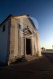 Capela de Nossa Senhora da Vida (IIP)