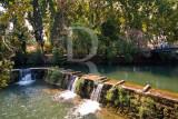 Parque da Ilha do Mouchão