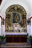 Igreja de Nossa Senhora da Assunção (MN)