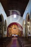 Igreja Matriz de Pedrógão Grande (MN)