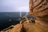 A Pedra do Guilhim