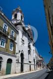 Igreja de São Francisco de Paula (Imóvel de Interesse Público)