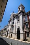 Igreja de São Francisco de Paula (IIP)