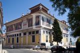 Museu Nacional de Arte Antiga (IIP)
