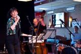Jazz Club Vianen 29 mei
