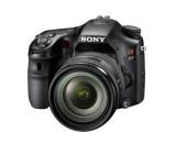 Sony SLT-A77 SAL1650