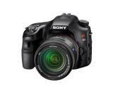 Sony SLT-A65 SAL1680Z