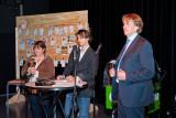 CDA  Bijeenkomst Leerdam