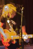 Jampop 2011-2012