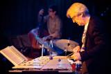 NedPho Jazz Quartet