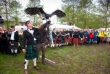 Highland Games Vianen 2012