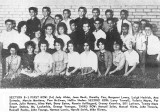 1963 Miami Springs Junior High Eagle's Nest Photo Gallery - click on image to view