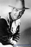 Mid 1950's - radio announcer Cracker Jim Brooker from WBAY, WMIE and WEDR-FM in Miami and involved in creation of the CMA