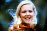 Mid 1970's - I'm Diane, Fly Me commercial