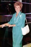 1988 - Joanne Sabatino