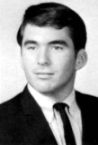 1966 - Peter Ciolfi