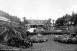 1960 - Miami Seaquarium
