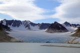 Arctic Cruise - Iceland & the Polar Ice Cap