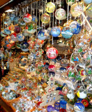 CHRISTMAS MARKET & SHOPS GALLERY