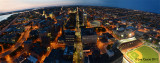 HSBC_roof_dusk_joecascio.jpg
