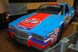 Saratoga Automobile Museum, NY -- June 2012