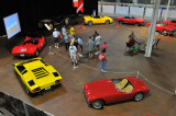 2012 Best of Italy car show, Simeone Automotive Museum, Philadelphia (4993)