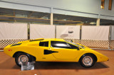 1974 Lamborghini Countach* (5068)