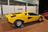 1974 Lamborghini Countach (5077)