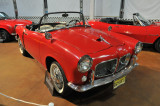 1958 Fiat 1200TV, owned by Walt Keith (5111)